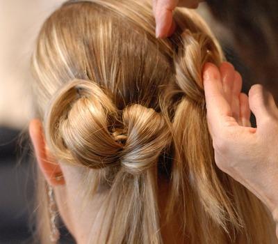 salon de coiffure sète, coiffure mariage sète, coiffure occasion sète, idées coiffure sète, chignon mariage